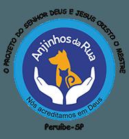 projetoanjinhosdarua.com.br